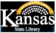 KSL Logo